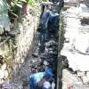 Ini 6 Wilayah Jakarta Pusat Rawan Banjir saat Musim Hujan