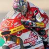 Produk Lokal Made In Negeri Aing Ternyata Dipakai Pembalap MotoGP dan Moto2