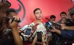 Keluarga Jokowi Maju di Pilkada 2020, FPI: Jelas Itu Dinasti Politik, Enggak Ada Kata Lain