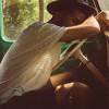 Waspada Emotional Burnout Mengganggu Kesehatan Mental