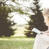 3 Novel Bertema Perempuan untuk Merayakan Hari Kartini