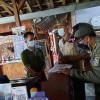 Imbas PPKM, Puluhan Restoran di Yogyakarta Gulung Tikar