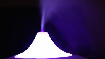 Air Purifier, Humidifier dan Diffuser, Apa Sih Bedanya?