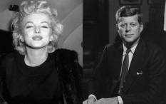 4 Skandal Perselingkuhan Terbesar Sepanjang Sejarah