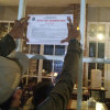 Satpol PP DKI Sebut Banyak Tempat Hiburan Tutup Jam 9, Buka Lagi pada 11 Malam