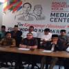 Terungkap Alasan Kiai dan Ustaz Eks Aksi Bela Islam 212 Dukung Jokowi-Ma'ruf Amin