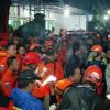 DPR Kecam Pihak Sekolah atas Kasus Ratusan Siswa Terseret Banjir Bandang