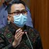 KPK Periksa Dirut hingga Komut Bhumi Prasaja Terkait Korupsi CSRT