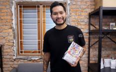 Mikael Jasin Segera Rilis Catur Collection, Kopi Istimewa Cita Rasa Indonesia: Bumi, Senja, Pucuk dan Kamala