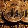 Harga Bitcoin Naik Kembali ke Level Rp570 jutaan