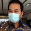 Golkar Diminta Segera Copot Azis Syamsuddin dari Kursi Wakil Ketua DPR