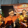 Ganjar Sebut Varian COVID-19 India Jadi Biang Kerok Lonjakan Kasus di Jateng