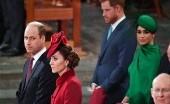 Ternyata Pangeran dan Putri Kerajaan Juga Punya Pekerjaan Fantastis!