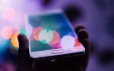 Penjualan Smartphone Ini Ditunda Agar Tidak Terjadi Kecurangan