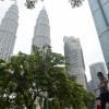 Petronas Merugi hingga Rp73,9 Triliun