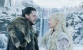 'Thronees', Wajib Banget Traveling ke 5 Lokasi Syuting Game of Thrones