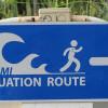 BMKG Keluarkan Peringatan Gempa Besar dan Tsunami di Banyuwangi
