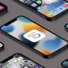 Audio di Instagram Story Menghilang Setelah Update iOS 15
