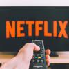 Netflix Prediksi akan Capai 200 Juta Pelanggan di 2020