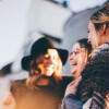 Introvert atau Ekstrovert, Mana Lebih Baik?