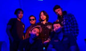 Teza Sumendra dan Reality Club Gabung di Dominion Records