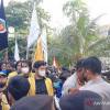 Indeks Demokrtasi Turun, Mahfud Bantah Pemerintah Represif