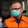 Edhy Prabowo Disebut Beli Buku Rp101 Juta untuk Perpustakaan Akmil