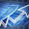 Tips Cerdas Menjadi Juara Dalam Mengelola Keuangan Bisnis