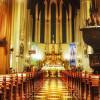 Mengenal 2 Gereja Besar di Ibu Kota