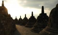 Ruwat Rawat Borobudur, Cara Indonesia Lestarikan Warisan Leluhur