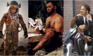 Enggak Cengeng, Karakter Utama di 5 Film Ini Tidak Menyerah pada Keadaan