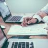 3 Cara Ampuh Agar Ide Bisnismu Tidak Mudah Ditiru Orang