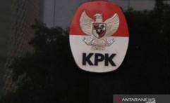 KPK Tahan Direktur PT Humpuss Transportasi Kimia