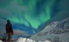 Melihat Aurora Borealis di Destinasi ini Bikin Kamu Masuk ke Dunia Lain
