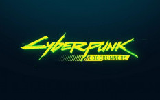 'Cyberpunk: Edgerunners', Anime Cyberpunk 2077 Eksklusif di Netflix