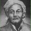 Kemendikbud Akui Teledor tak Cantumkan KH Hasyim Asy'ari di Kamus Sejarah Indonesia