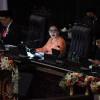 Kinerja Politisi Senayan Dinilai Ala Kadarnya