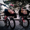 Kemenperin Fasilitasi Sertifikat SNI Pada Produsen Sepeda Lokal