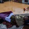 Wagub Riza Bandingkan Banjir Saat Ini dengan Tahun-Tahun Sebelumnya