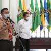 Kinerja PPKM Mikro Jabar Tertinggi di Indonesia
