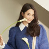Tas Cantik Yoon Hye-jin di 'Hometown Cha-Cha-Cha'