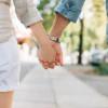 Sentuhan Fisik dengan Pasangan Bermanfaat Bagi Kesehatan