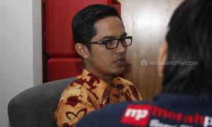 KPK Periksa Kepala PN Medan Terkait Suap Pemulusan Perkara