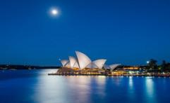 Ada Kemungkinan Pelancong Tidak Dapat Mengunjungi Australia Hingga 2021