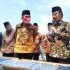 Menteri Agama Ingatkan Soal Kebhinekaan Indonesia
