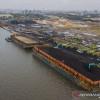 Tiongkok Kuasai 30 Persen Pasokan Barang ke Indonesia