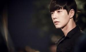 Ini Perbedaan Karakter Park Hae Jin di Cheese in the Trap Versi Film dan Drama