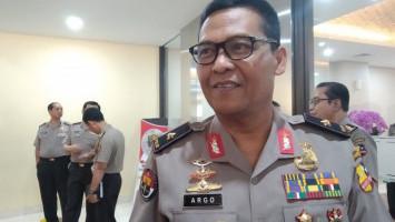 Ini Penjelasan Polisi Soal 300 Siswa Perwira yang Disebut Positif Corona