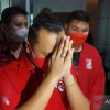 Warga Keracunan Nasi Kotak, PSI Siap Tanggung Jawab