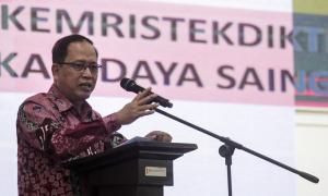 Baru 68 dari 2.500 Perguruan Tinggi di Indonesia Terakreditasi A
